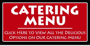 Schaumburg Catering Menu