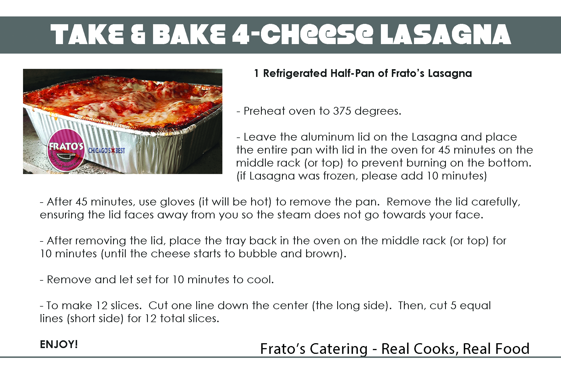 lasagna-recipe-instructions-6-5-x-4-5-vprintready